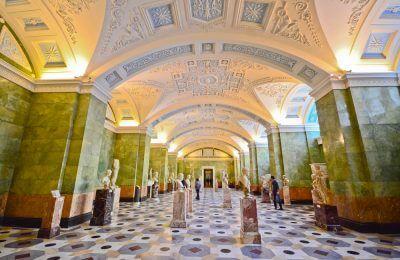 St. Petersburg Russia2