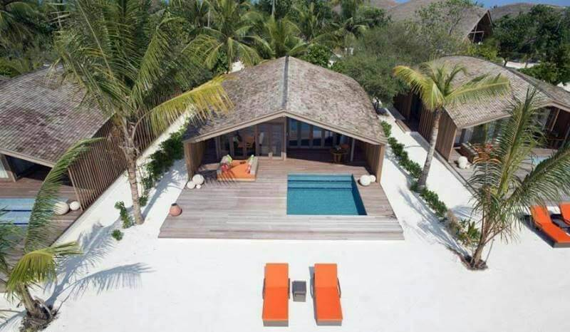 Club Med Finolhu